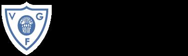 VejleGF